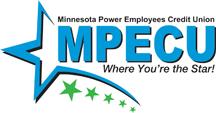 Minnesota Power Employees Credit Union