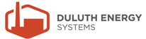 Duluth Energy Systems