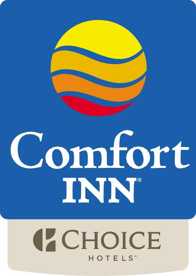 Comfort Inn - West