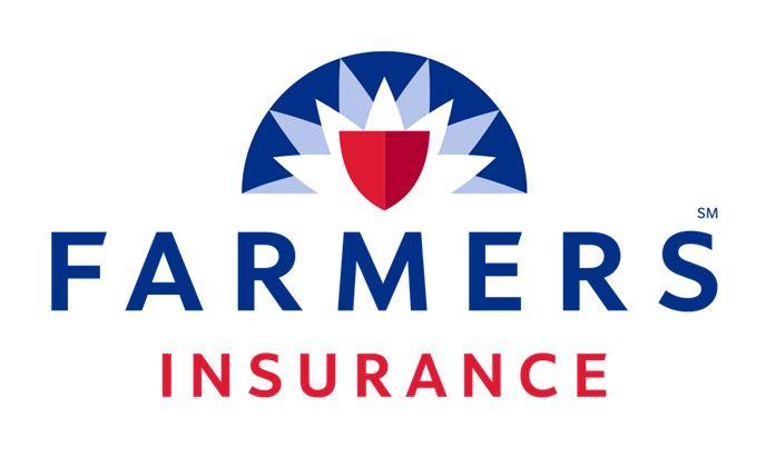 Farmers Insurance - Bonnie J. Jacobson Insurance Agency
