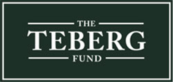 The Teberg Fund