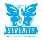 Serenity Tax & Bookkeeping Services LLC