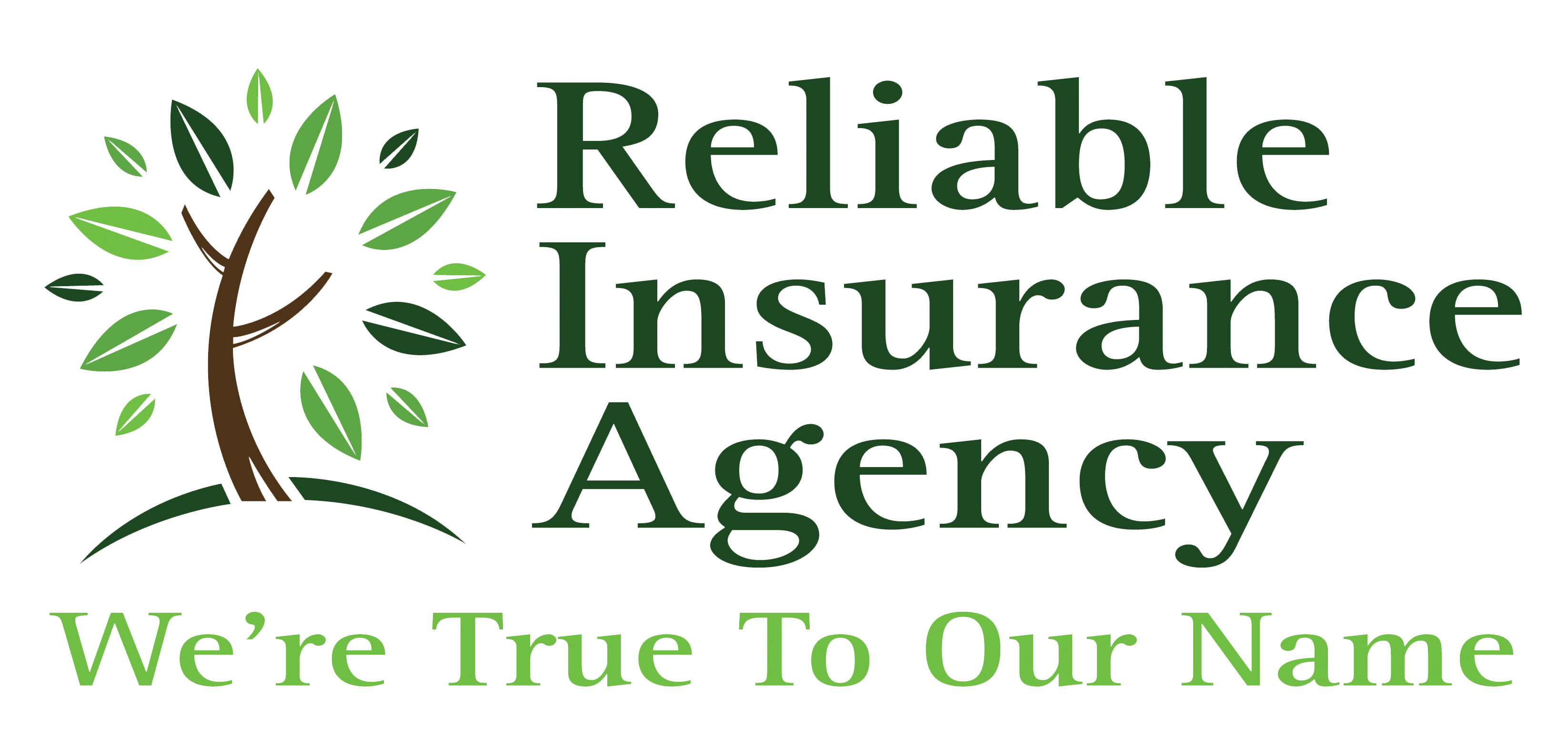 Reliable Insurance Agency