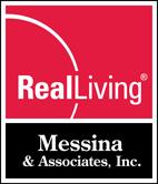 Real Living Messina & Associates - Deanna Bennett