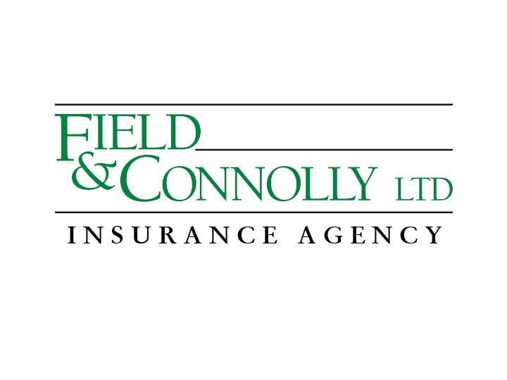 Field & Connolly, Ltd.