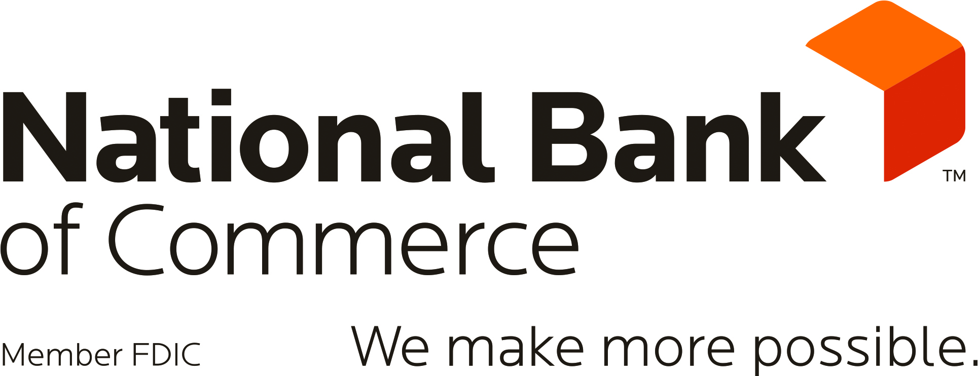 National Bank of Commerce - Downtown